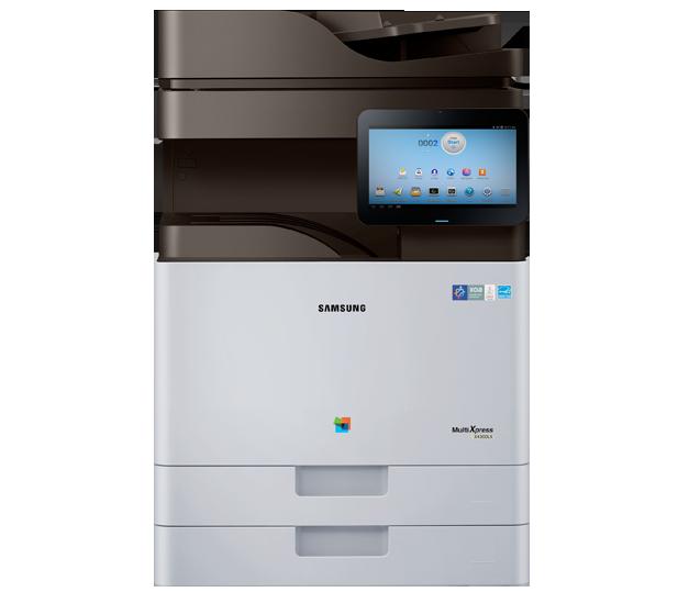 Samsung-X4300LX